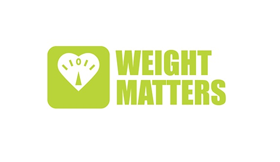 WeightMatters – Newsletter #3
