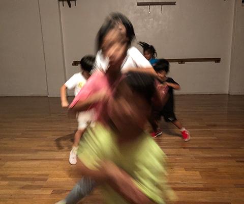 kidsdance1009