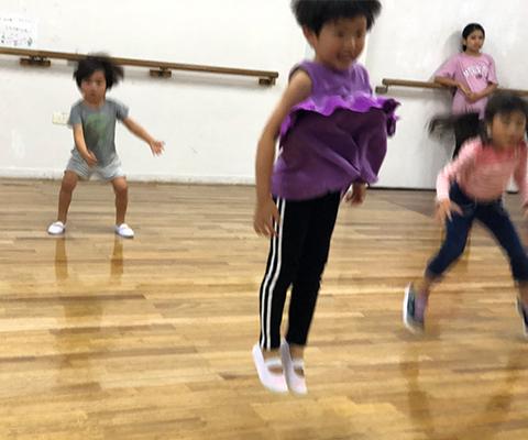kidsdance0225