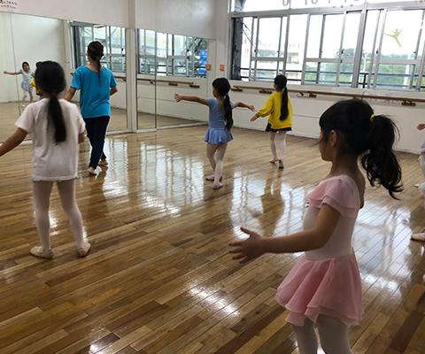 0416_ballet