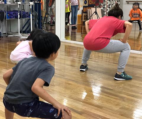kidsdance0415