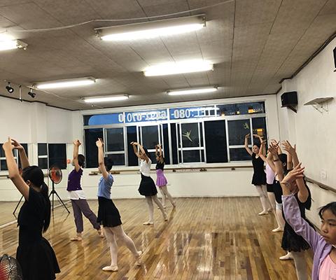ballet0510