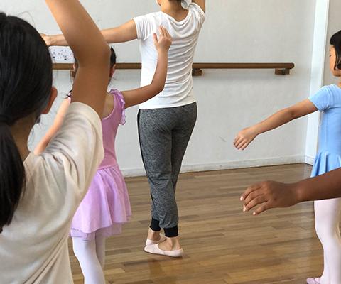 ballet_0708