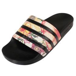 6ed0b93e97e6 27 Brilliant Adidas Adilette Slides Womens Playzoacom