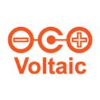VoltaicSystems_square_logo_400x400