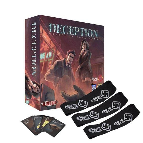 deception-+-3--boardband-+-sleeve