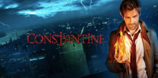 6-Constantine