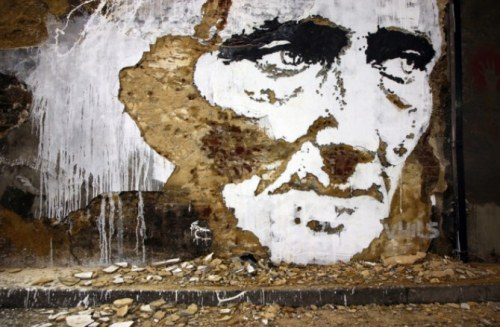 Alexandre-Farto-Scratched-Murals-4