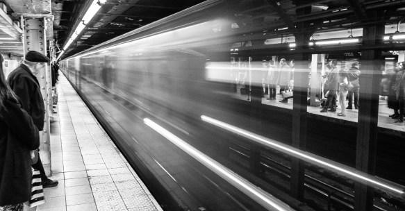 F-Train#2