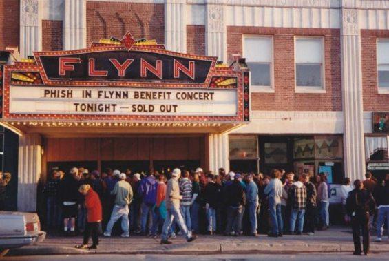 flynn-phish-1994