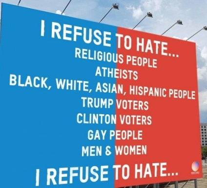 refuse-to-hate