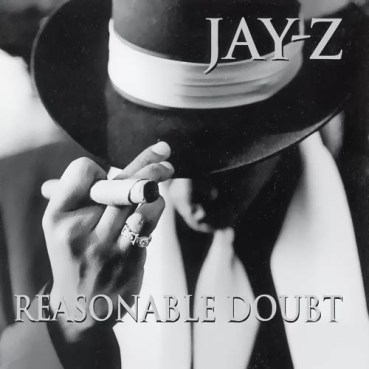 jay-z-reasonable-doubt-1