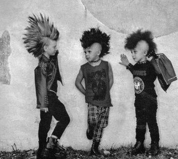 cool-kids