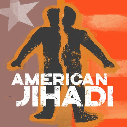 First Look : American Jihadi