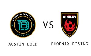 austin-bold-vs-phoenix-rising