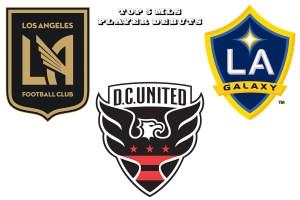 top-5-MLS-player-debuts