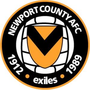 Newport Country AFC logo