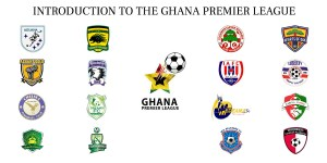 Introduction to the Ghana Premier League
