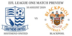 southend-united-vs-blackpool