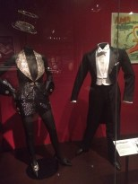 Fred Astaire's Tux