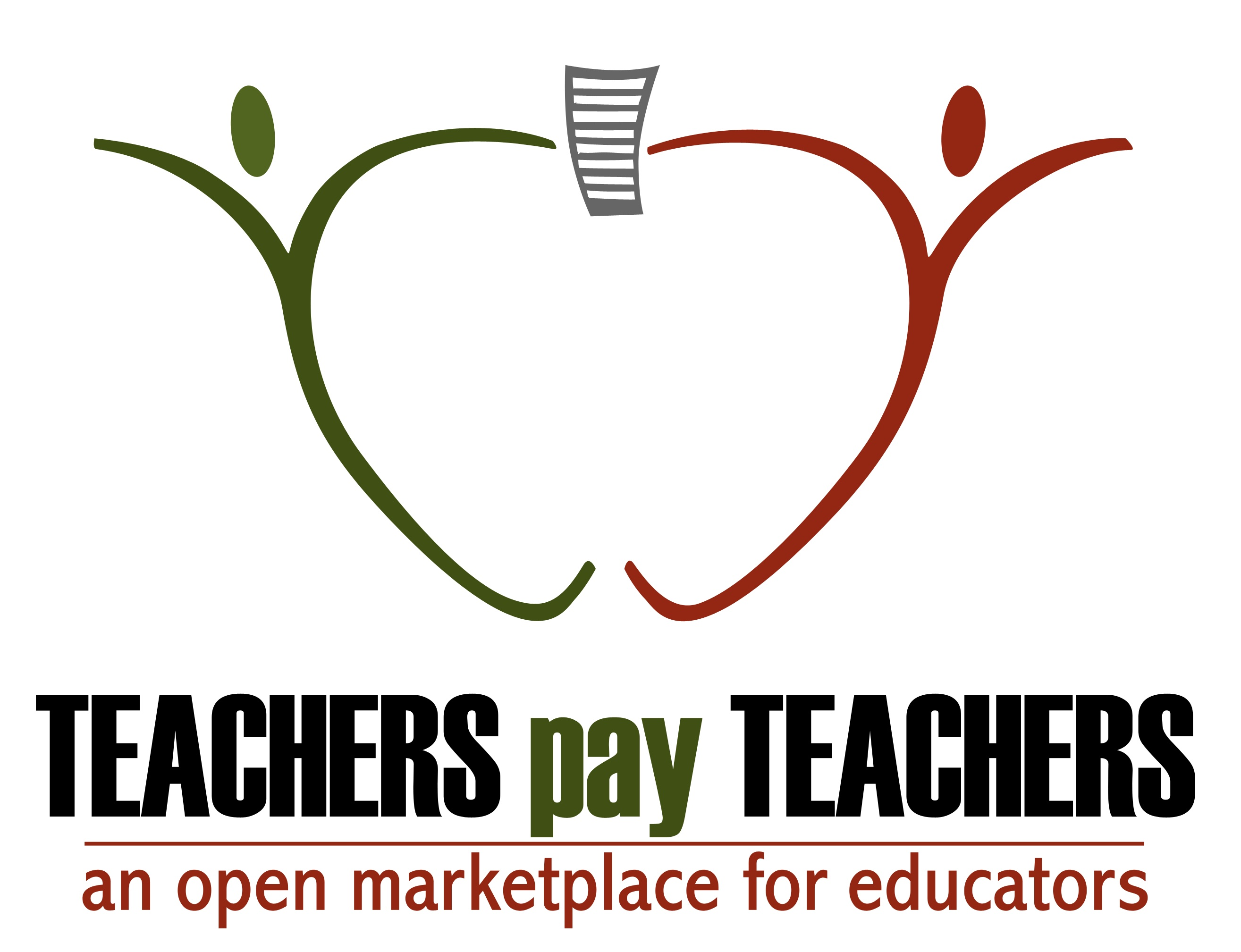 acrylic muse teachers pay teachers art resources
