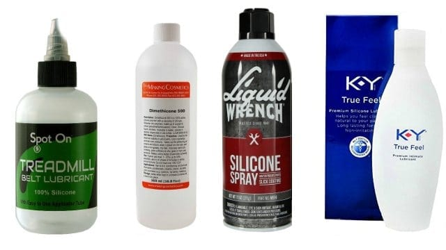 Best Types of Silicone Oil for Acrylic Pouring