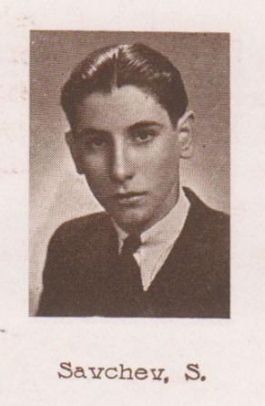 sava-savchev-yearbook-1940