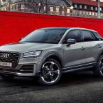 Audi Q2 Nuevo Precios Y Cotizaciones