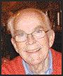 Eduardo C. Esteve