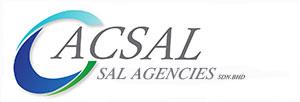 SAL Agencies Sdn Bhd