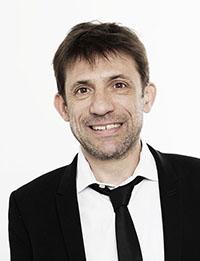 Sébastien Briois