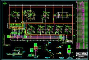 Asha Consultancy Services | engineeringworks