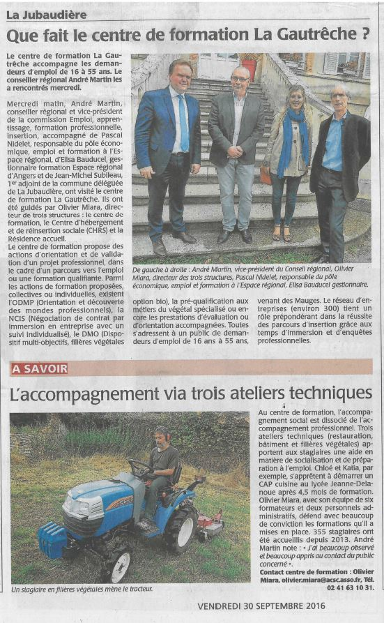 Article-presse
