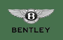 convertidor de par bentley