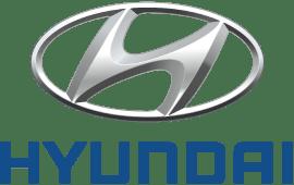 convertidor de par hyundai