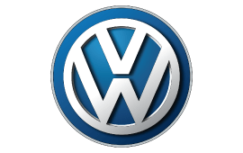 convertidor de par volkswagen