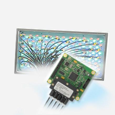 color-sensors-mfa-5P.jpg