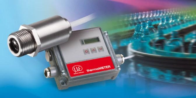 pyrometer-thermoMETER-CT-fast.jpg