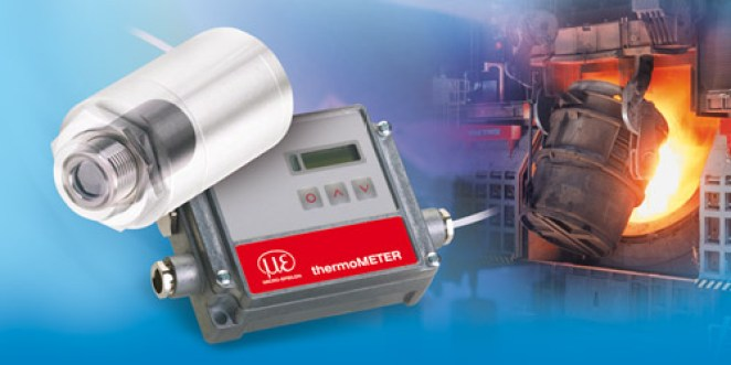 pyrometer-thermoMETER-CT-hot.jpg