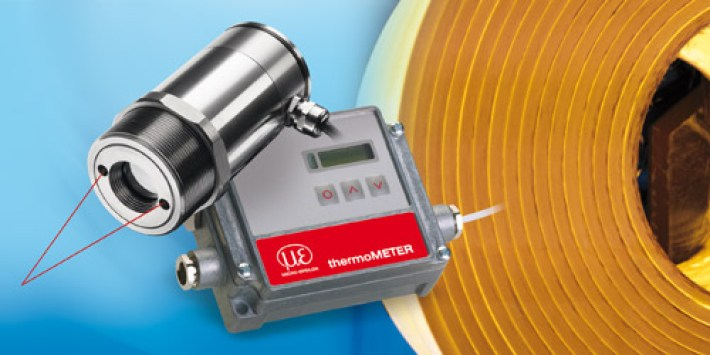 pyrometer-thermoMETER-CT-laser-M3.jpg