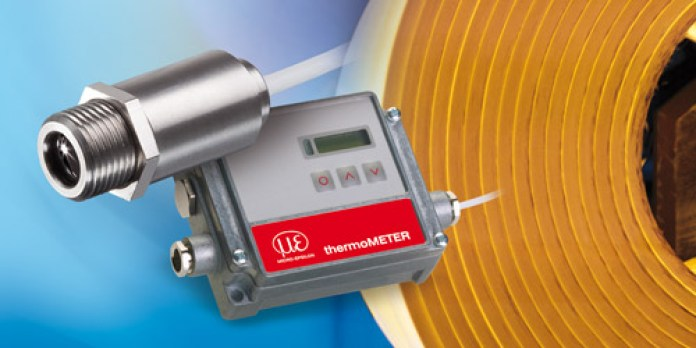 pyrometer-thermoMETER-CT-M3.jpg