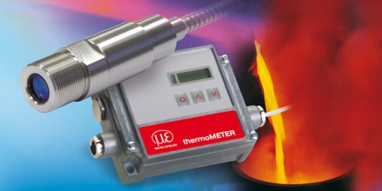 pyrometer-thermoMETER-CT-ratio.jpg