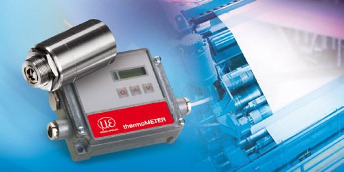 pyrometer-thermoMETER-CTP-7.jpg