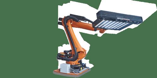 surface-inspection-reflectCONTROL-Automotive.png