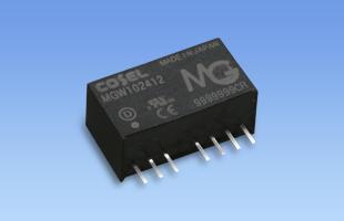 mgw10