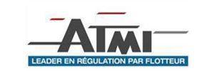 logo_atmi