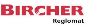 logo_bircher