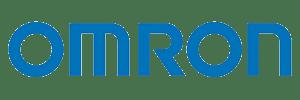 logo_omron