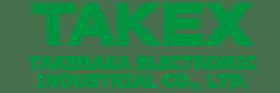 logo_takex