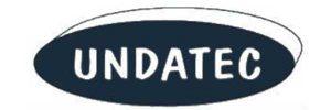 logo_undatec